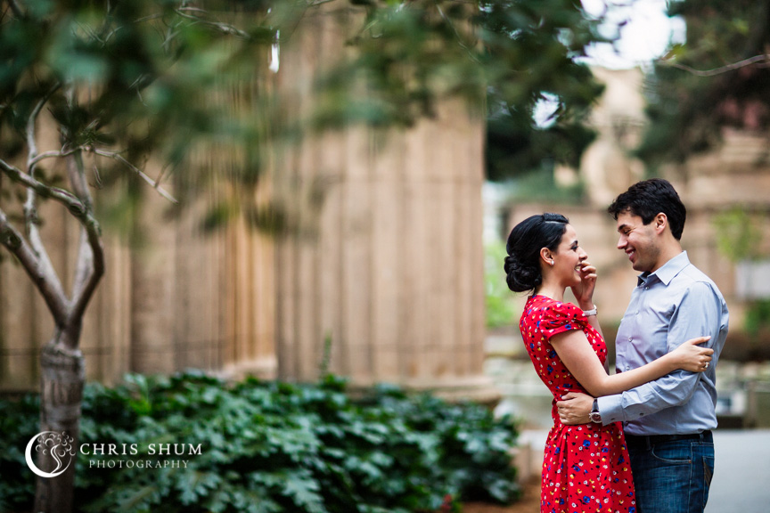 San_Francisco_wedding_photographer_Engagement_session_Palace_of_Fine_Arts_09