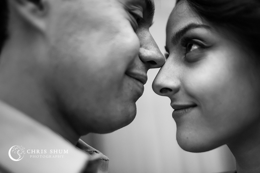 San_Francisco_wedding_photographer_Engagement_session_Palace_of_Fine_Arts_10