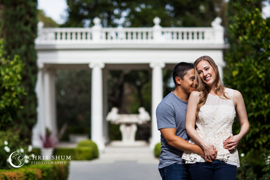 San_Francisco_wedding_photographer_Engagement_session_Villa_Montalvo_07