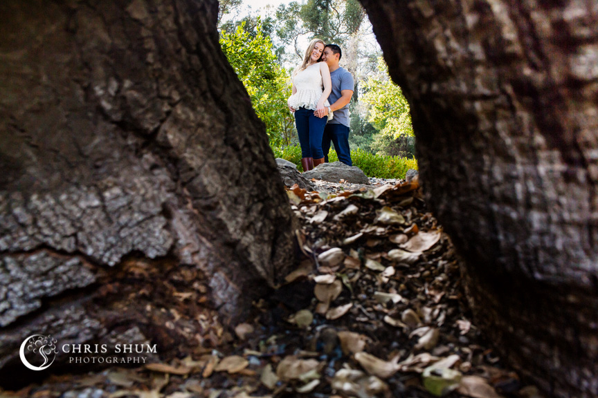 San_Francisco_wedding_photographer_Engagement_session_Villa_Montalvo_08
