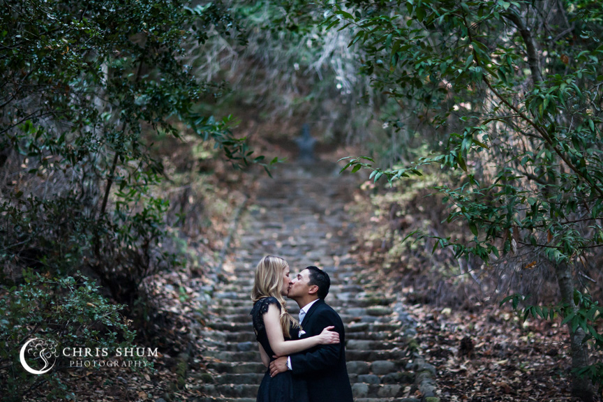 San_Francisco_wedding_photographer_Engagement_session_Villa_Montalvo_14