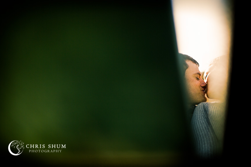 San_Francisco_wedding_photographer_Engagement_session_Crissy_Field_Presidio_01