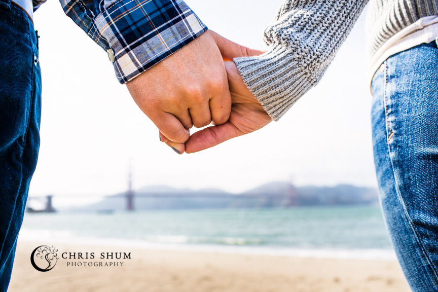 San_Francisco_wedding_photographer_Engagement_session_Crissy_Field_Presidio_02