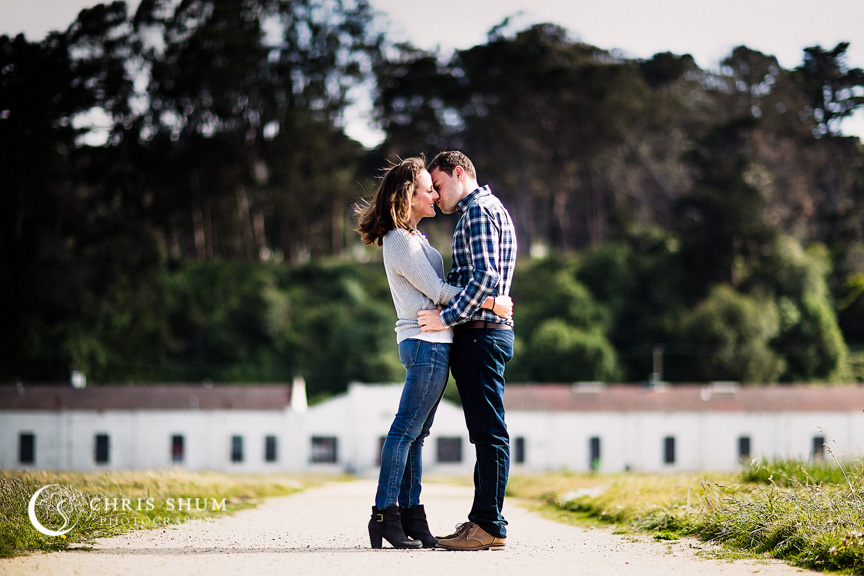San_Francisco_wedding_photographer_Engagement_session_Crissy_Field_Presidio_04
