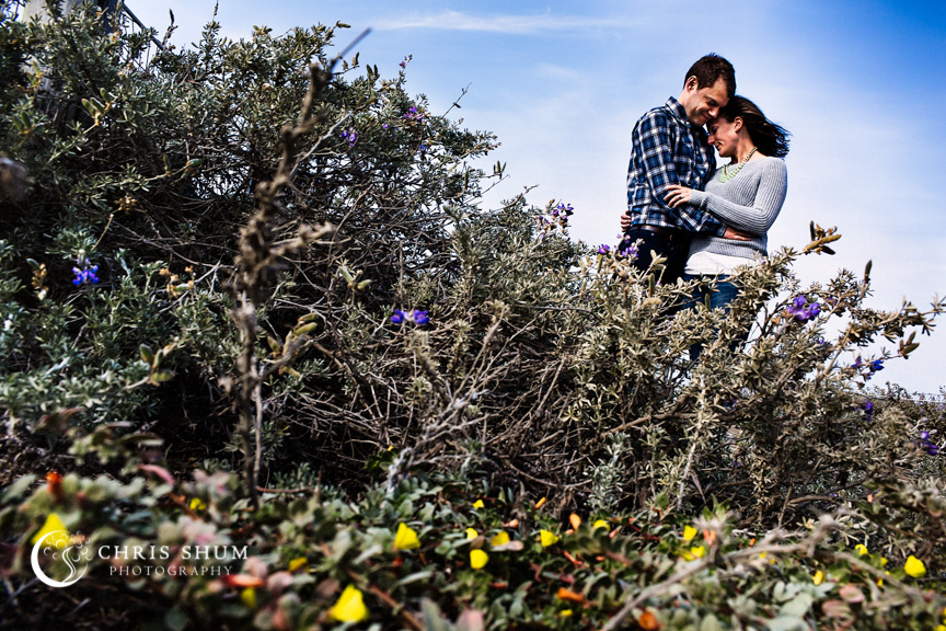 San_Francisco_wedding_photographer_Engagement_session_Crissy_Field_Presidio_05