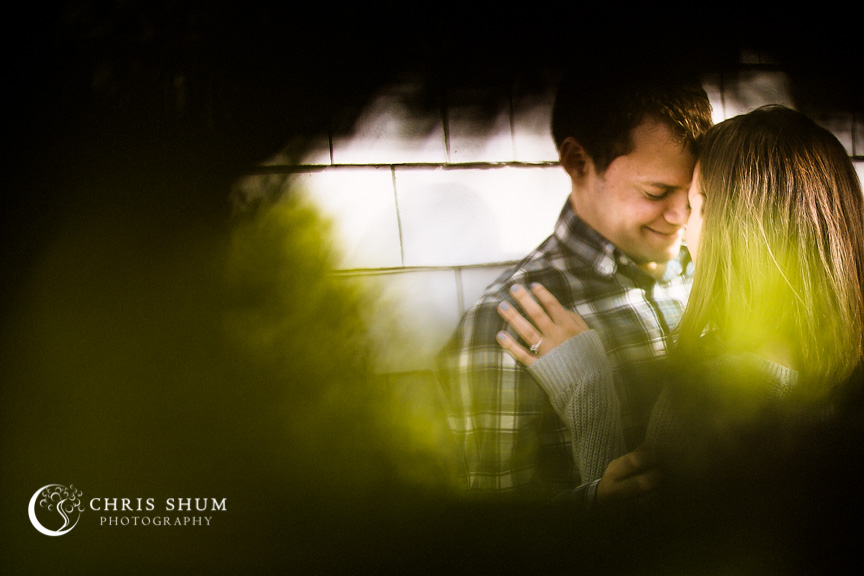 San_Francisco_wedding_photographer_Engagement_session_Crissy_Field_Presidio_08