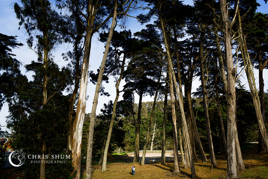 San_Francisco_wedding_photographer_Engagement_session_Crissy_Field_Presidio_10