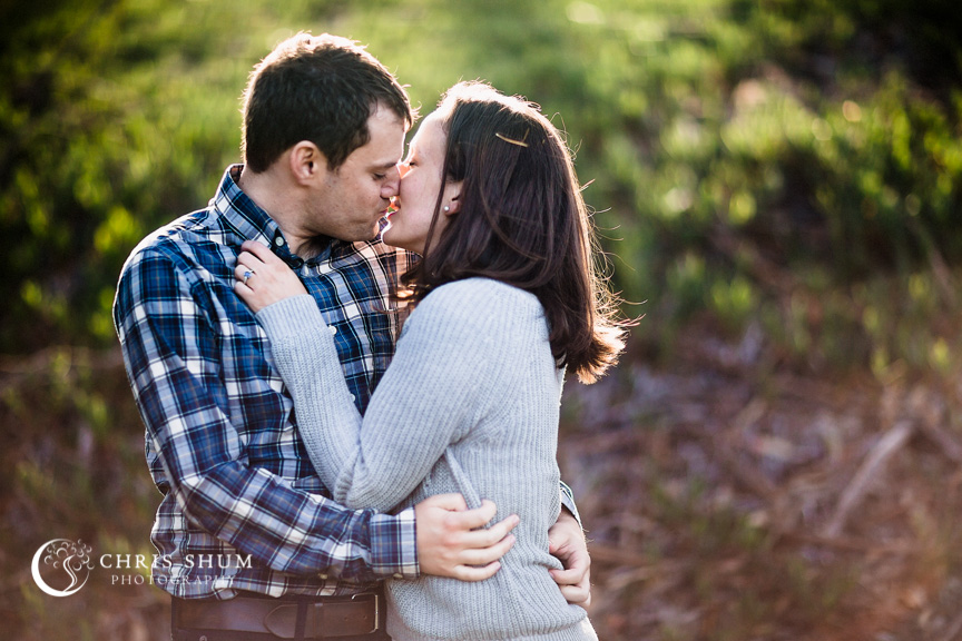 San_Francisco_wedding_photographer_Engagement_session_Crissy_Field_Presidio_12
