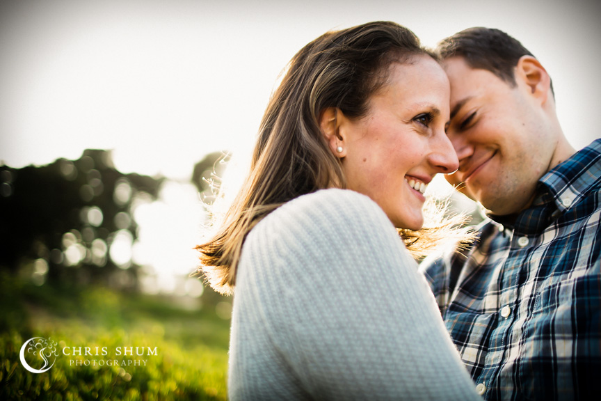 San_Francisco_wedding_photographer_Engagement_session_Crissy_Field_Presidio_16
