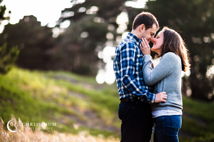 San_Francisco_wedding_photographer_Engagement_session_Crissy_Field_Presidio_17