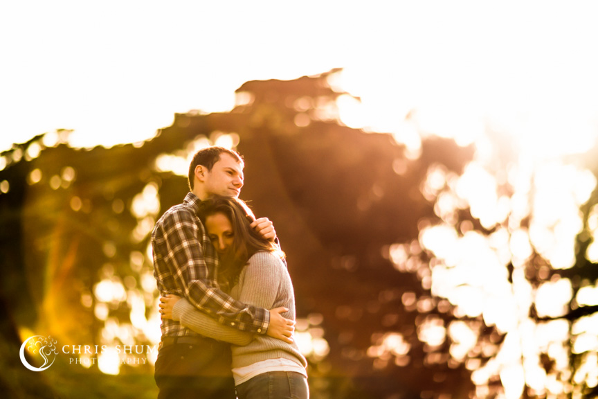 San_Francisco_wedding_photographer_Engagement_session_Crissy_Field_Presidio_18