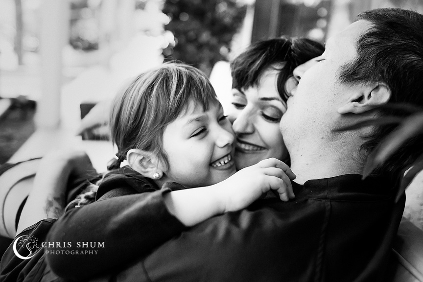 San_Francisco_wedding_photographer_Engagement_session_ourBackYard_07