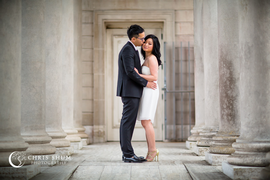 San-Francisco-wedding-photographer-Legion-of-Honor-engagement-session-02
