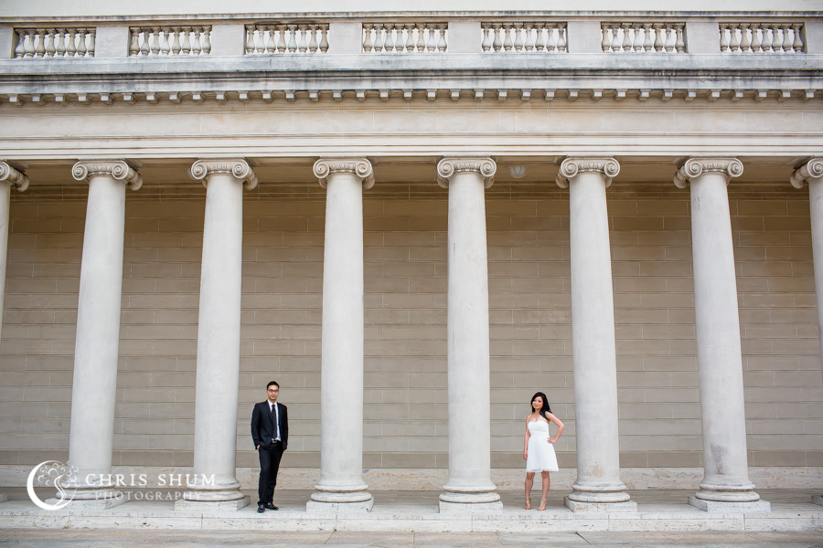 San-Francisco-wedding-photographer-Legion-of-Honor-engagement-session-03