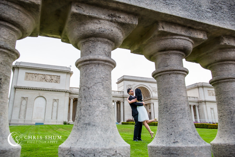 San-Francisco-wedding-photographer-Legion-of-Honor-engagement-session-05