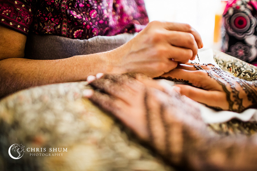 San_Francisco_wedding_photographer_Bridal_Henna_Mehndi_Party_San_Jose_02