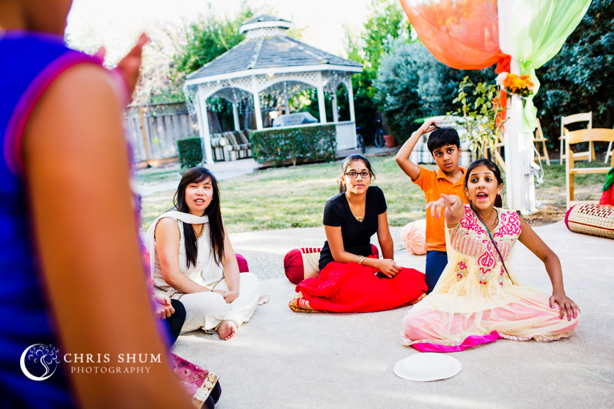 San_Francisco_wedding_photographer_Bridal_Henna_Mehndi_Party_San_Jose_06