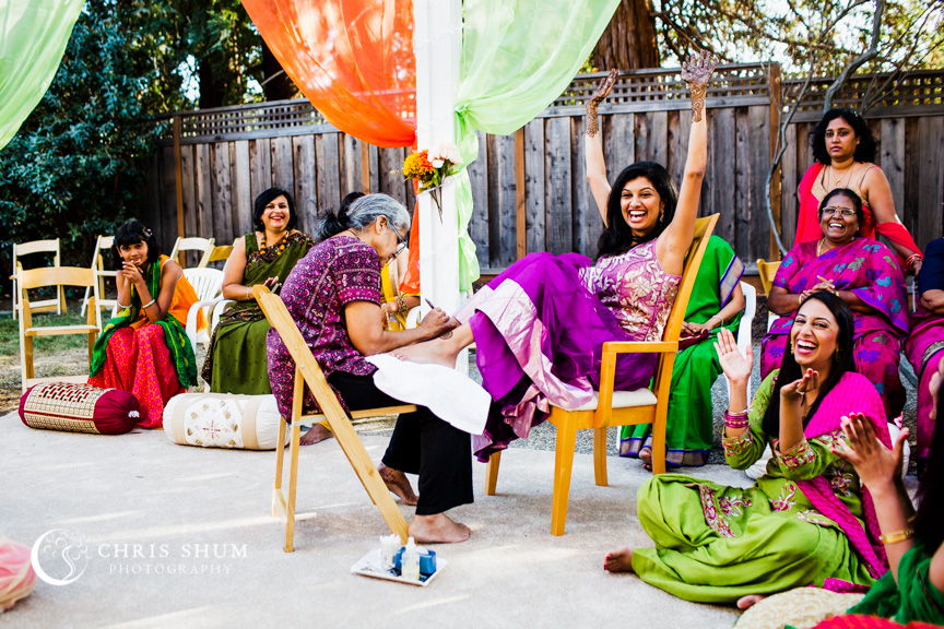 San_Francisco_wedding_photographer_Bridal_Henna_Mehndi_Party_San_Jose_07