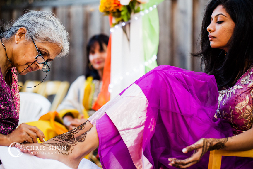 San_Francisco_wedding_photographer_Bridal_Henna_Mehndi_Party_San_Jose_15
