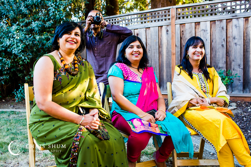 San_Francisco_wedding_photographer_Bridal_Henna_Mehndi_Party_San_Jose_18