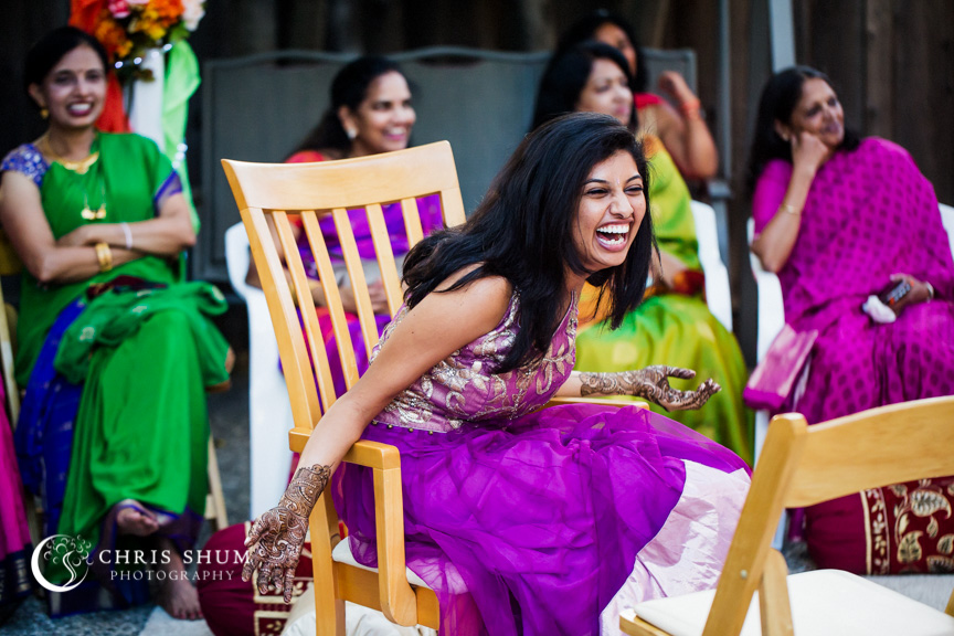 San_Francisco_wedding_photographer_Bridal_Henna_Mehndi_Party_San_Jose_19