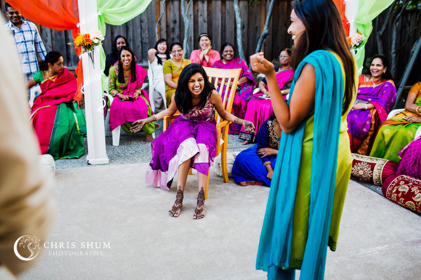 San_Francisco_wedding_photographer_Bridal_Henna_Mehndi_Party_San_Jose_23