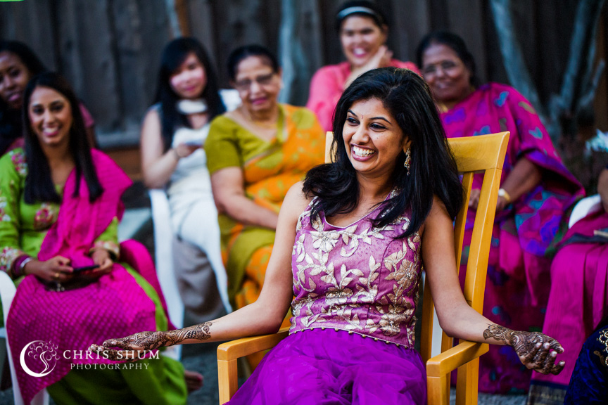 San_Francisco_wedding_photographer_Bridal_Henna_Mehndi_Party_San_Jose_24