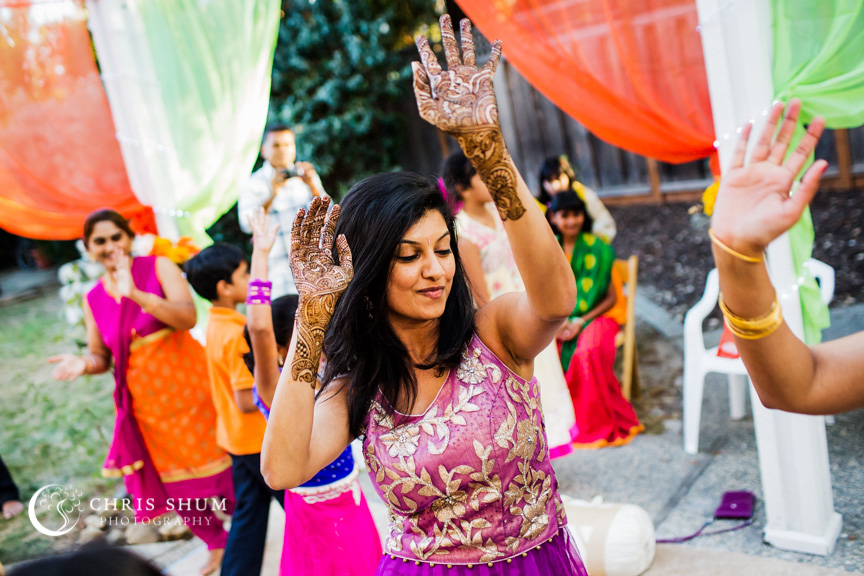 San_Francisco_wedding_photographer_Bridal_Henna_Mehndi_Party_San_Jose_27