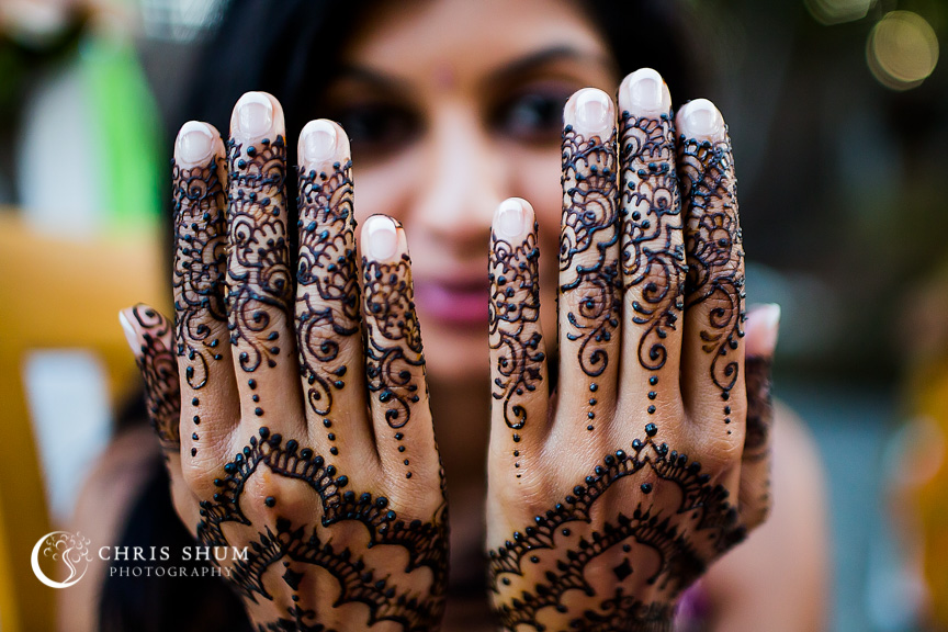 San_Francisco_wedding_photographer_Bridal_Henna_Mehndi_Party_San_Jose_30