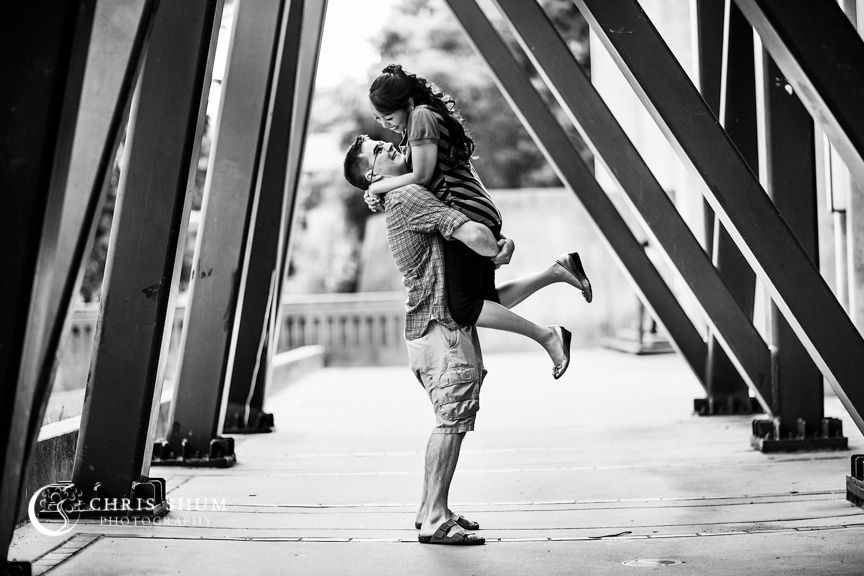 San_Francisco_wedding_photographer_Engagement_session_UC_Santa_Cruz_Natural_Bridges_01