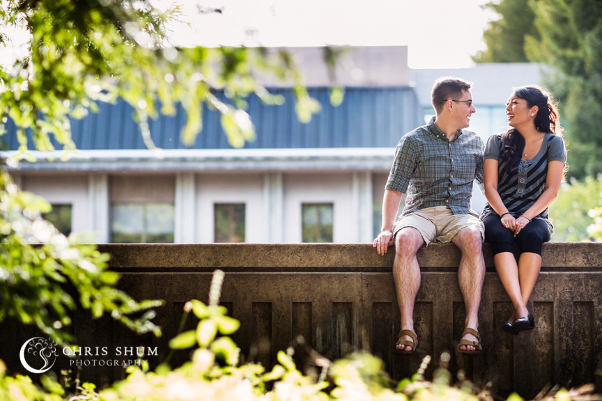 San_Francisco_wedding_photographer_Engagement_session_UC_Santa_Cruz_Natural_Bridges_02