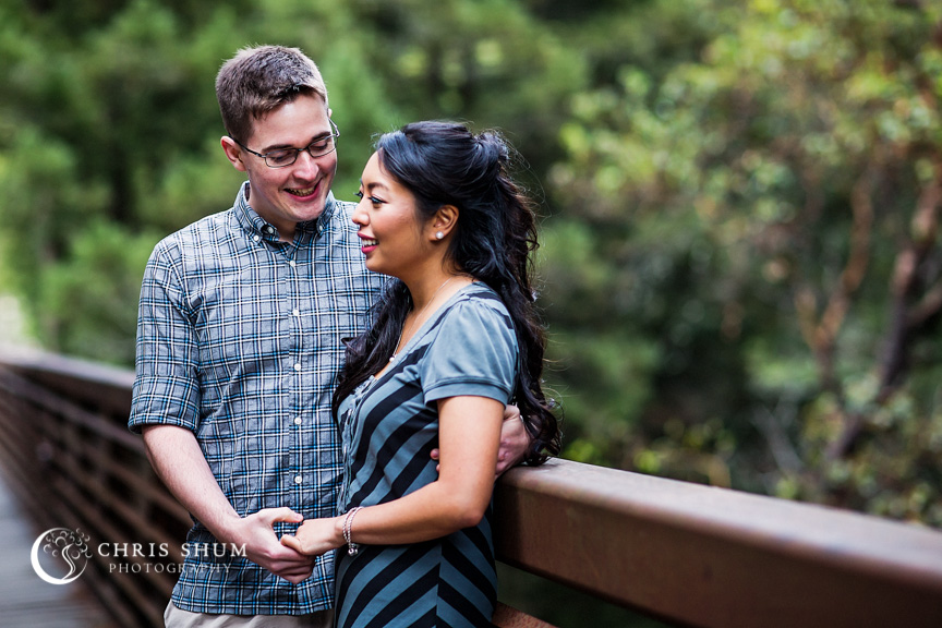San_Francisco_wedding_photographer_Engagement_session_UC_Santa_Cruz_Natural_Bridges_03