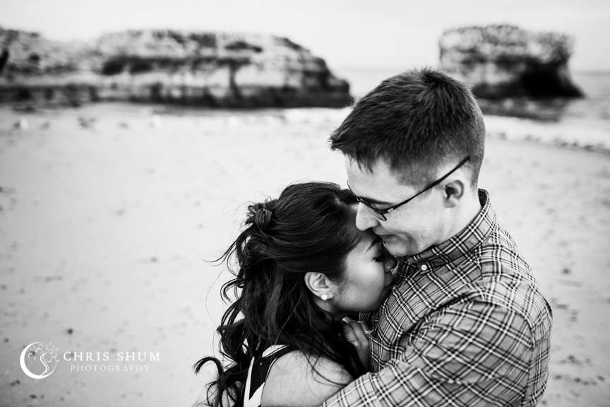 San_Francisco_wedding_photographer_Engagement_session_UC_Santa_Cruz_Natural_Bridges_10