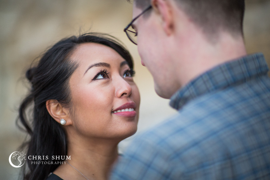 San_Francisco_wedding_photographer_Engagement_session_UC_Santa_Cruz_Natural_Bridges_13