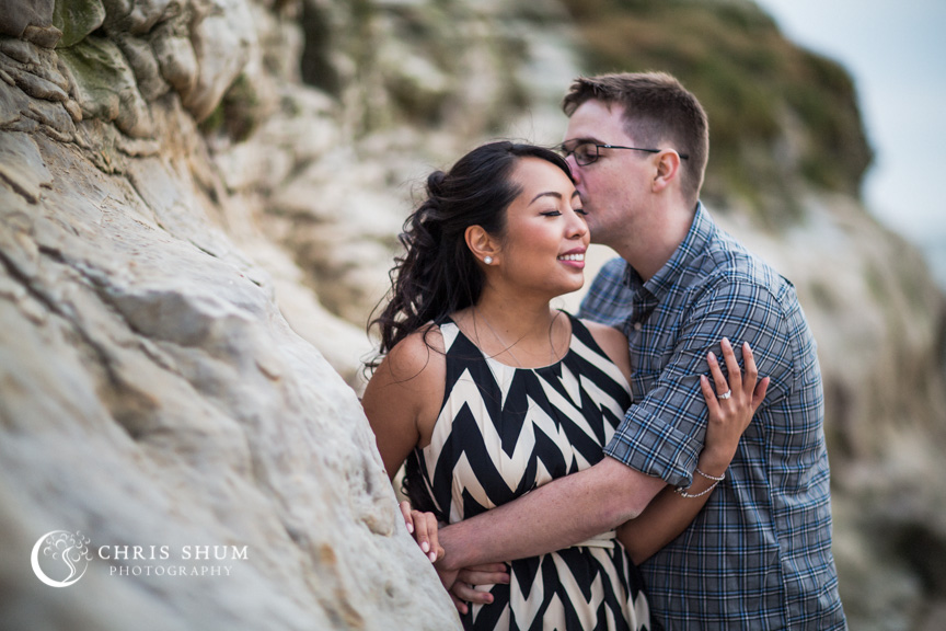 San_Francisco_wedding_photographer_Engagement_session_UC_Santa_Cruz_Natural_Bridges_14