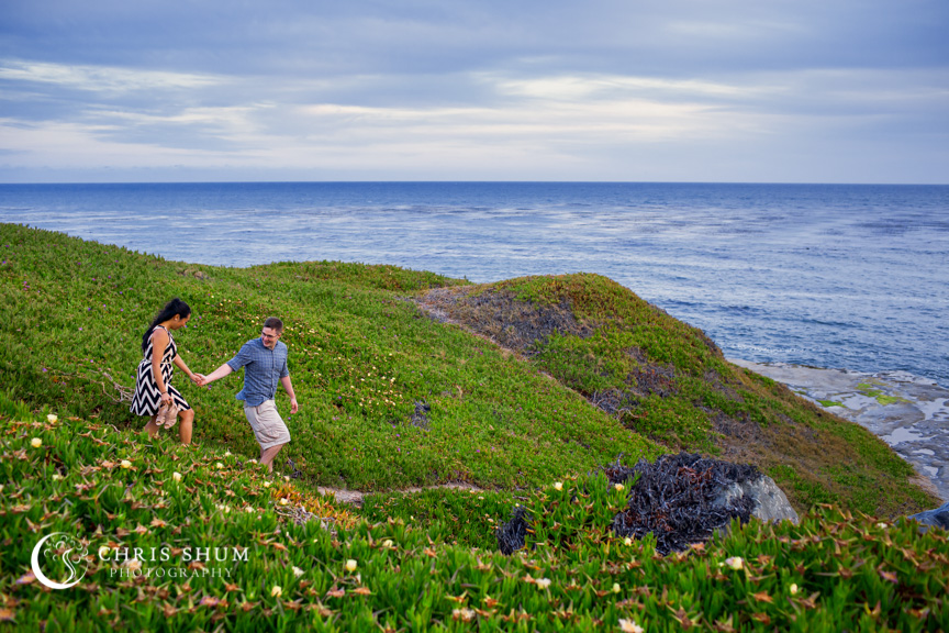 San_Francisco_wedding_photographer_Engagement_session_UC_Santa_Cruz_Natural_Bridges_15