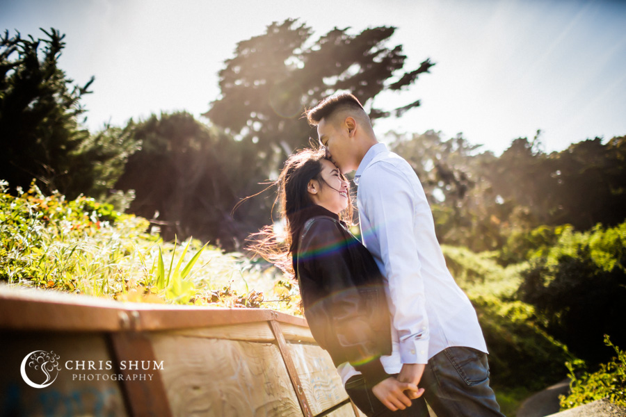 San_Francisco_wedding_photographer_Engagement_session_Lands_End_trail_Sutro_Baths_SF_03