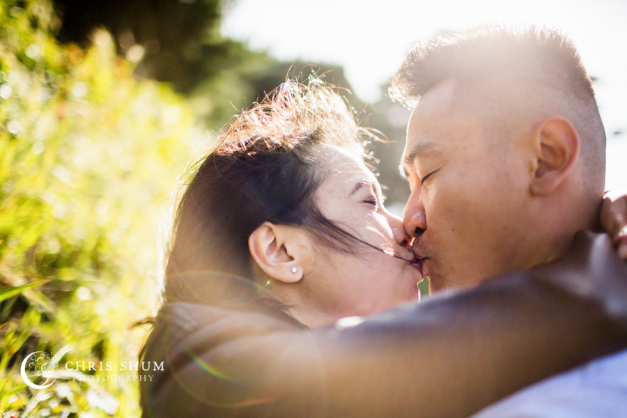 San_Francisco_wedding_photographer_Engagement_session_Lands_End_trail_Sutro_Baths_SF_04