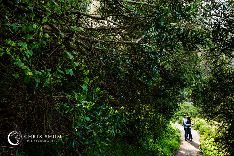 San_Francisco_wedding_photographer_Engagement_session_Lands_End_trail_Sutro_Baths_SF_05