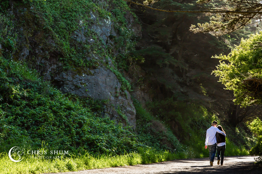 San_Francisco_wedding_photographer_Engagement_session_Lands_End_trail_Sutro_Baths_SF_08
