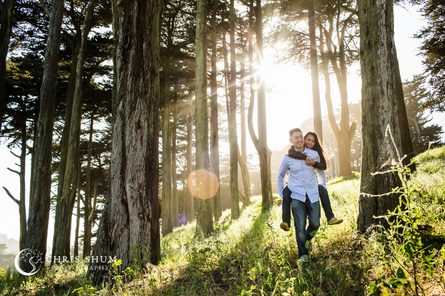 San_Francisco_wedding_photographer_Engagement_session_Lands_End_trail_Sutro_Baths_SF_10