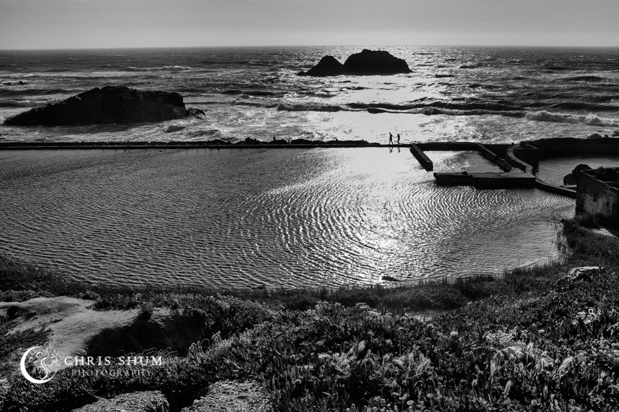 San_Francisco_wedding_photographer_Engagement_session_Lands_End_trail_Sutro_Baths_SF_12