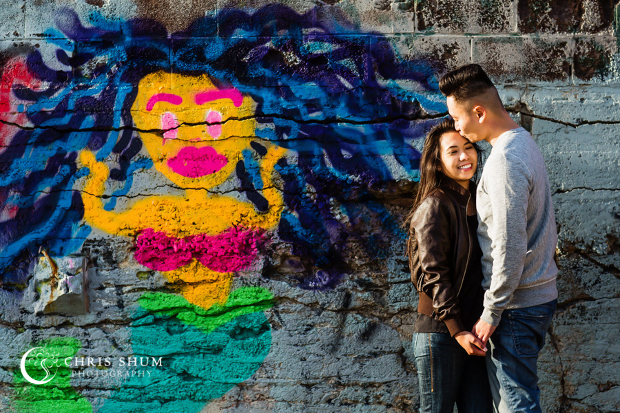 San_Francisco_wedding_photographer_Engagement_session_Lands_End_trail_Sutro_Baths_SF_14