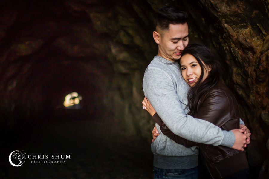 San_Francisco_wedding_photographer_Engagement_session_Lands_End_trail_Sutro_Baths_SF_18