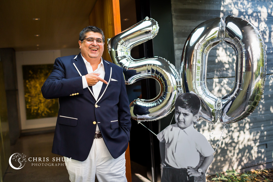 San_Francisco_family_event_photographer_50th_birthday_bash_Los_Altos_Residence_01