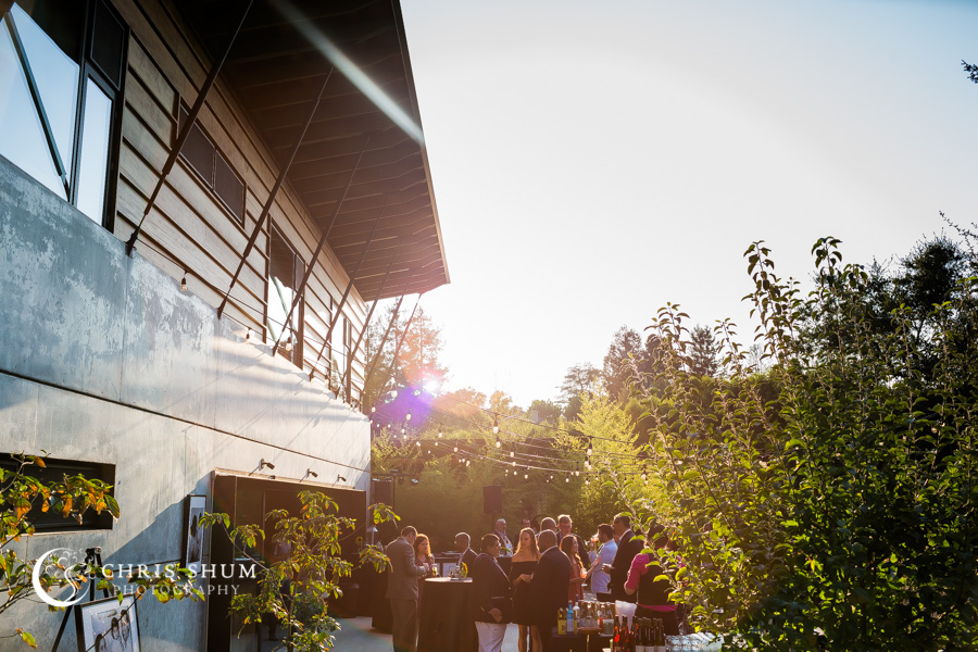 San_Francisco_family_event_photographer_50th_birthday_bash_Los_Altos_Residence_03