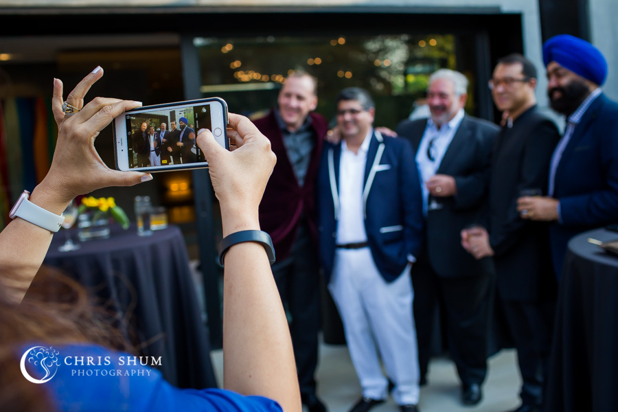 San_Francisco_family_event_photographer_50th_birthday_bash_Los_Altos_Residence_05