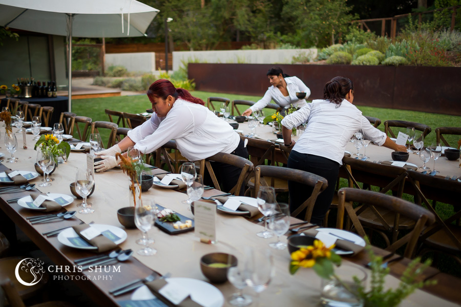 San_Francisco_family_event_photographer_50th_birthday_bash_Los_Altos_Residence_12