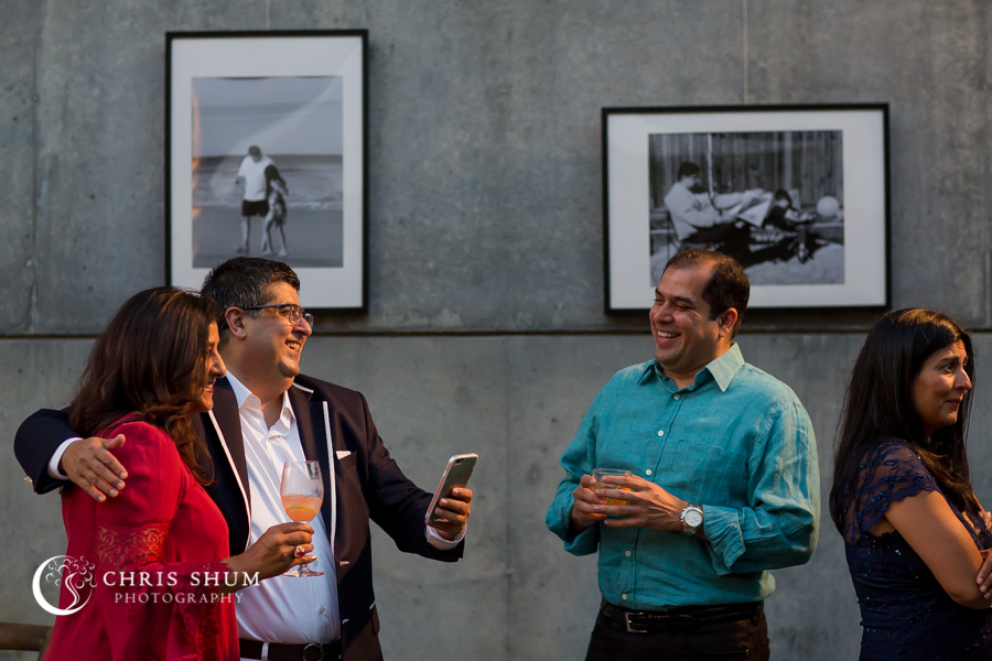 San_Francisco_family_event_photographer_50th_birthday_bash_Los_Altos_Residence_15