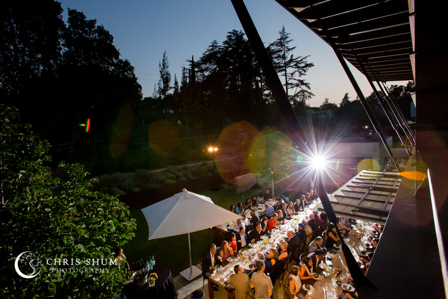 San_Francisco_family_event_photographer_50th_birthday_bash_Los_Altos_Residence_20